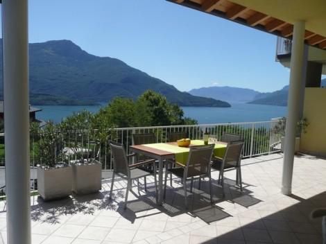 Huizen In Italie : Italiacasa uw tweede huis in italië italiacasa