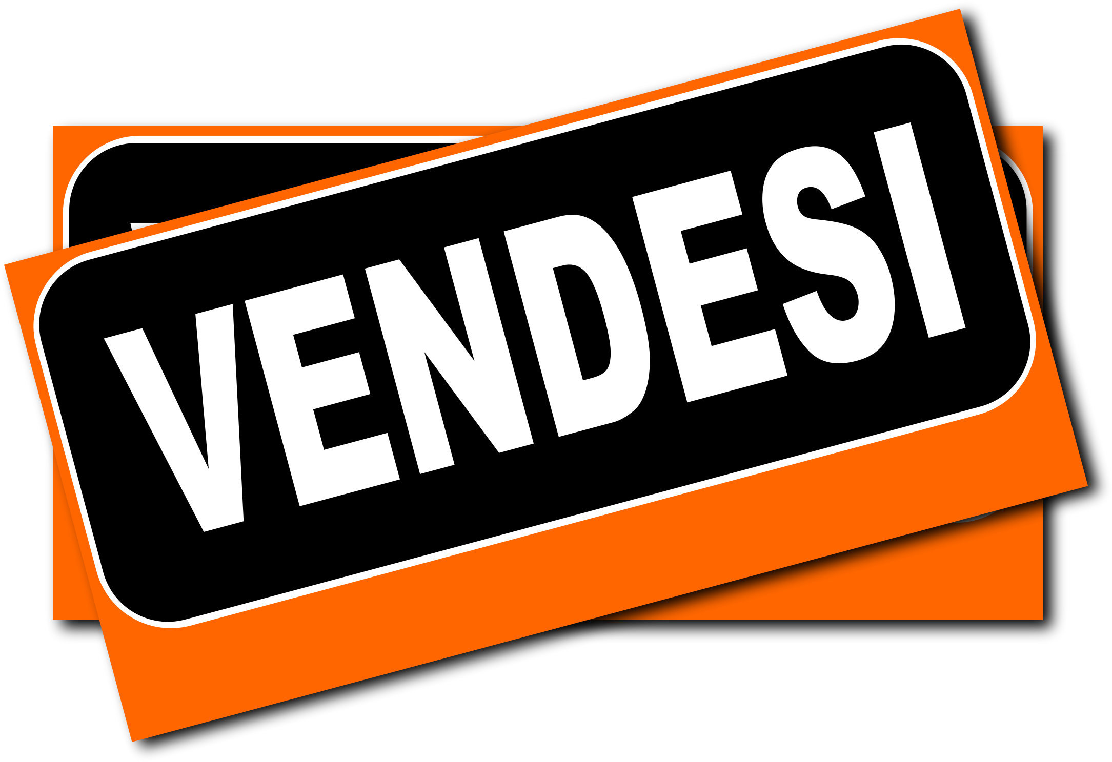 Verkoop van uw woning italiacasa for Vendesi ufficio roma